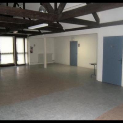 salle2.jpg
