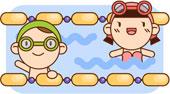 accompagnement-piscine.jpg