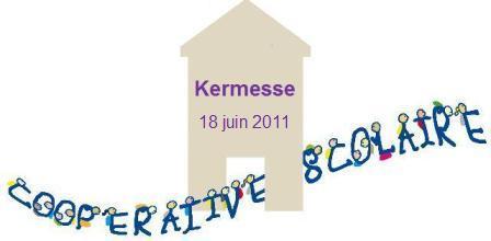logo-coope-de-l-ecole-kermesse-18-juin-2011.jpg