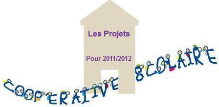 logo-coope-de-l-ecole-projets-2011-2012.jpg