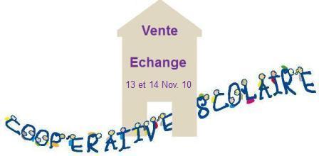 logo-coope-de-l-ecole-vente-echange-13-et-14-nov-2010.jpg